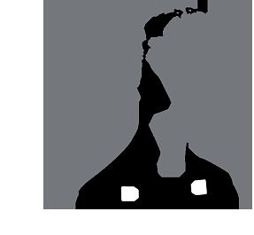 illustration of deep brain stimulation