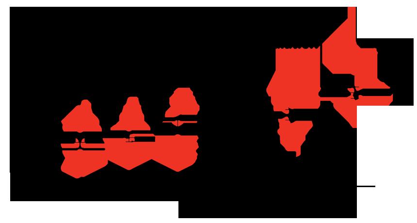 microRNA and radiation