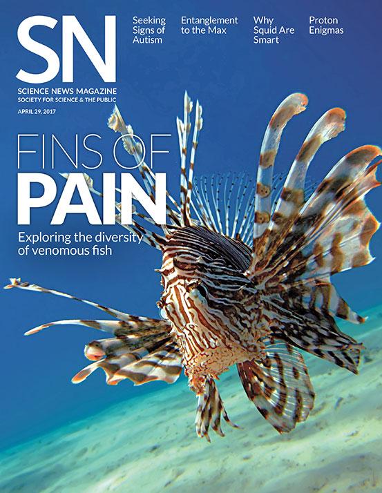 April 29, 2017 cover
