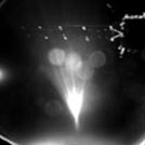 Rosetta late 2014