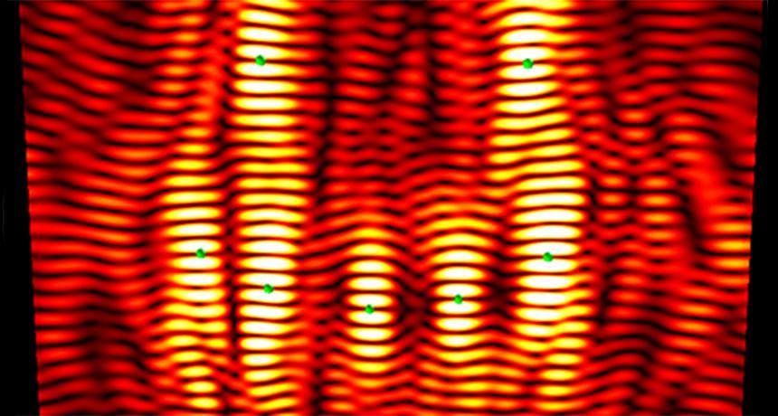 ultrasonic speaker