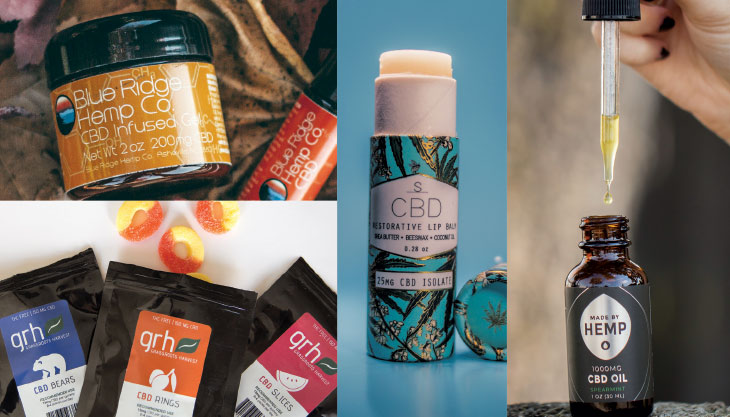 The CBD boom is way ahead of the science | Science News