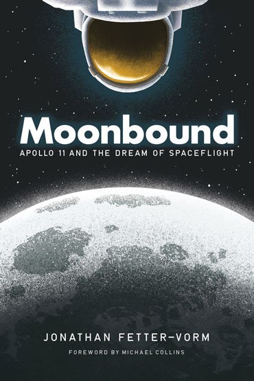 "cover of ""Moonbound"""