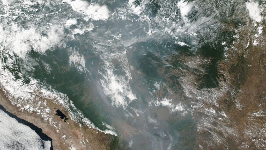 Resultado de imagen para amazon fires