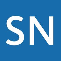 www.sciencenews.org
