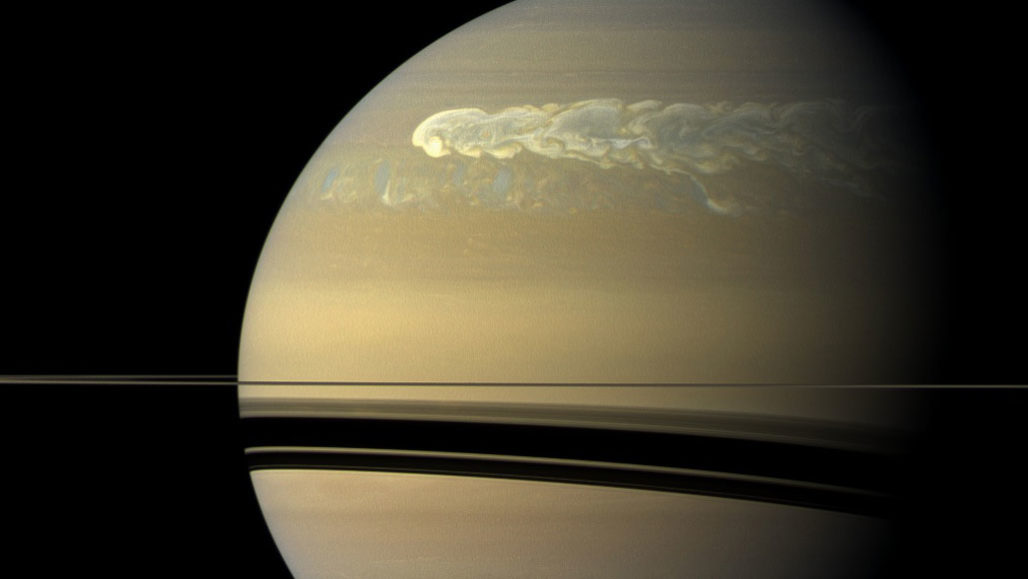 This image has an empty alt attribute; its file name is 101819_mt_saturn_feat-1028x579.jpg