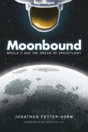 Moonbound cover