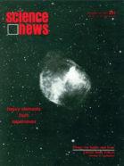 December 20, 1969 cover