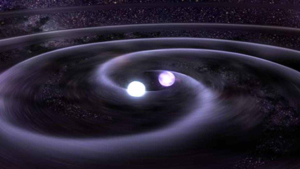 010520 cc ligo neutron star.