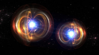 A quantum strategy could verify the solutions to unsolvable problems — in theory