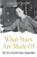 What Stars Are Made of cover