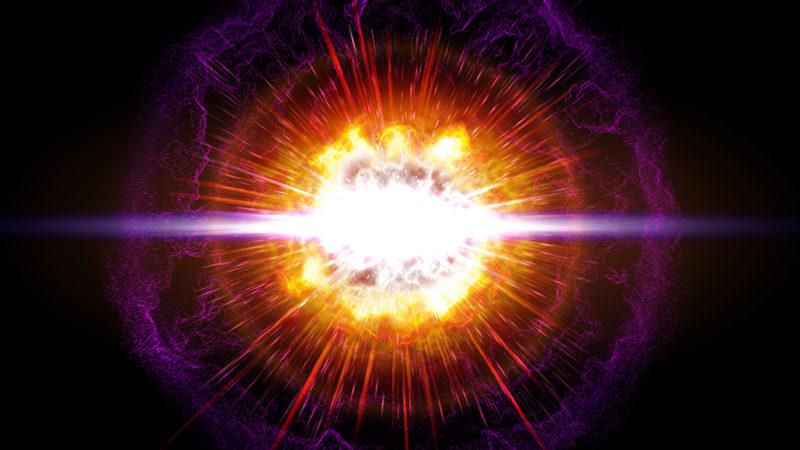 energy, supernova, explosion, dyson sphere