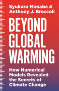 cover of Beyond Global Warming