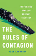 Rules of Contagion cover