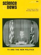 Cover of September 12, 1970 issue