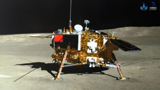 a-new-moon-radiation-measurement-may-help-determine-health-risks-to-astronauts