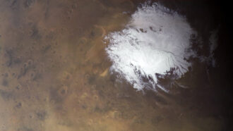 a-%E2%80%98lake%E2%80%99-on-mars-may-be-surrounded-by-more-pools-of-water