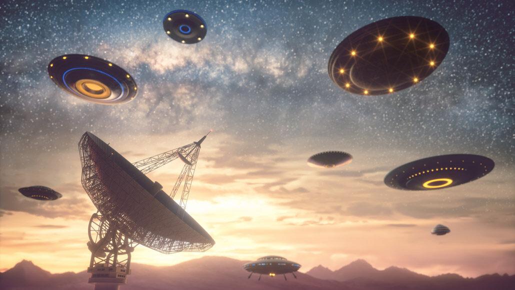 120920_TS_aliens_feat-1030x580.jpg?profile=RESIZE_584x