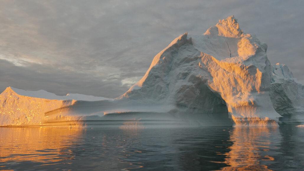 zee ijs
