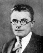 Pic of Watson