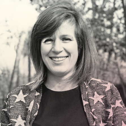 Paula Jofré