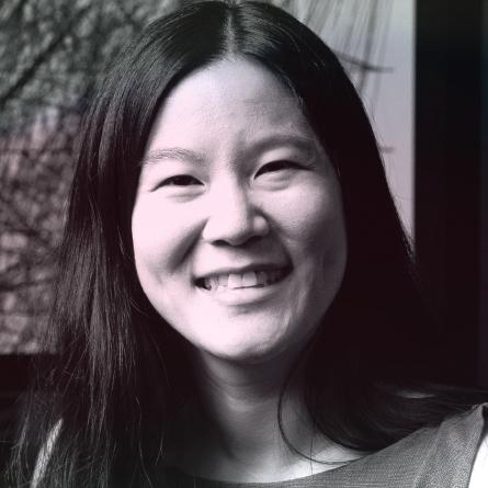 Jenny Tung