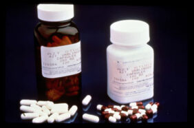 drug image
